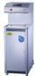 新泽泉弯管XZ-2C饮水机智能变频饮水机