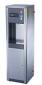 新泽泉家用办公健康XZ-1X智能变频饮水机