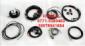 批发喷码机主板/泵/压力传感器/电源/控制面板/过滤器/