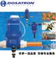 法国多寿DOSATRON比例式注液器加药泵稀释泵计量泵