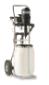 美国多美滴DOSMATIC比例式注液器加药泵稀释泵计量泵