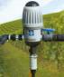 以色列泰丰TEFEN比例式注液器加药泵稀释泵计量泵